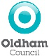 OldhamLLS